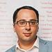 Сергей Полуэктов, MediaSoft